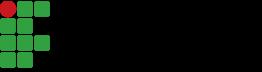 Portal DEPE SMO